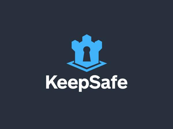 秘密の写真や動画をパスワードで守れるiPhoneアプリ「KeepSafe」がイイッ!