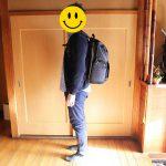 ロープロ(Lowepro)のバックパック(Fastpack BP 250 AW Ⅱ)がマストアイテムになった3つの理由!!
